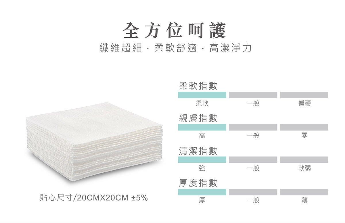 特賣【小獅王辛巴】溫暖呵護乾溼兩用巾6入組(粉色)